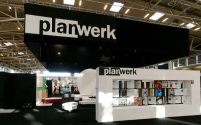 Planwerk Coburg