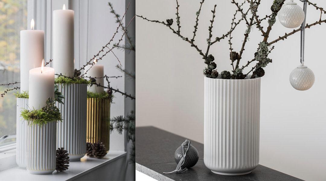 Lyngby Porzellan – dänische Manufaktur